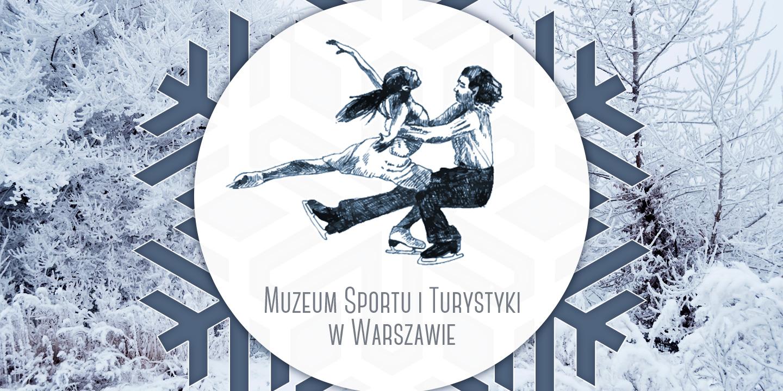 Ślizgawka z Muzeum Sportu i Turystyki