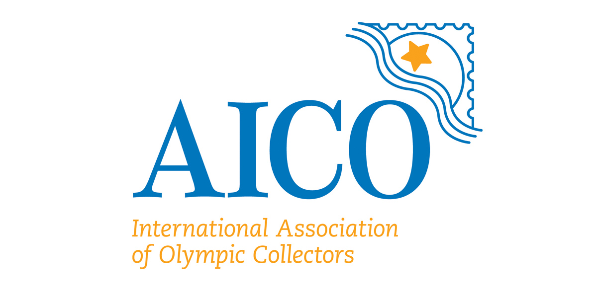 Association Internetionale des Collectionneurs Olympiques AICO