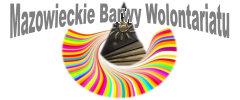 Konkurs Mazowieckie Barwy Wolontariatu