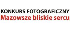Konkurs Mazowsze Bliskie Sercu