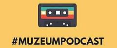 MuzeumPodcast