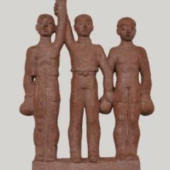 Rzeźba